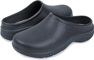 Lakeland Active Lorton Women's Slip-On Garden Clogs