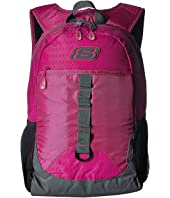 SKECHERS Speedway Backpack (Little Kids/ Big Kids)
