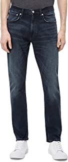 Men's Athletic Taper Fit Jeans