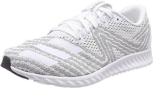 Adidas Aerobounce Pr W, Chaussures de Trail Femme