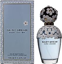 Daisy Dream by Marc Jacobs Eau De Toilette For Women 100ml