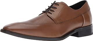 Giày cao cấp nam – Men's Rambert Calf Lthr Oxford