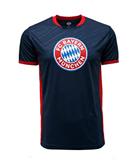 german bundesliga jerseys