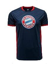 bayern munich shirts cheap