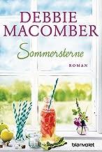 Sommersterne: Roman (ROSE HARBOR-REIHE 3) (German Edition)