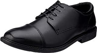 Julius Marlow Mens Direct Shoes