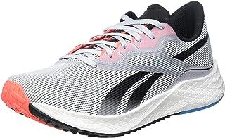 Reebok FLOATRIDE ENERGY 3.0 Voor mannen. Sneakers