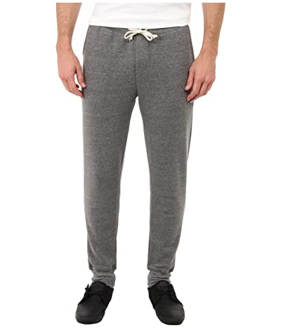 Alternative Dodgeball Eco Fleece Pants (Eco Grey) Men