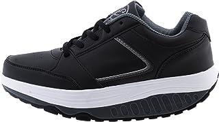 finest selection 88db6 8b106 Amazon.it: scarpe tonificanti - Includi non disponibili ...
