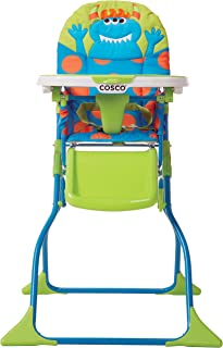 baby high chair parts