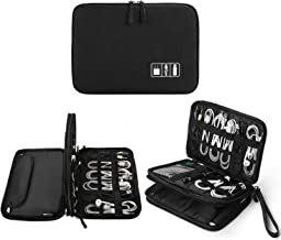 Best cord case organizer Reviews