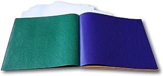 Best european kite paper Reviews