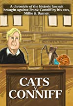 Cats V. Conniff