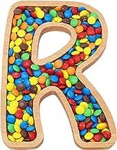 Letter R Gift Ideas