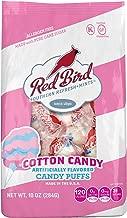 kosher cotton candy mix