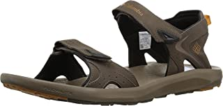 Men's Techsun Athletic Sandal