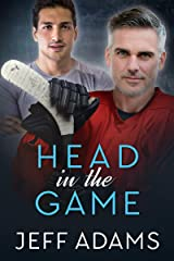 Head in the Game Kindle Edition