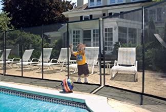 Best removable swimming pool handrails Reviews