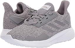 2352f2322 Boy s adidas Kids Shoes + FREE SHIPPING