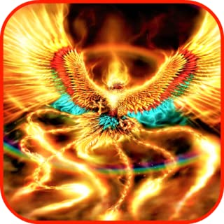 Best phoenix wallpaper for android Reviews
