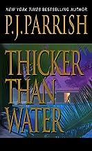 Thicker Than Water (Louis Kincaid)