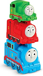 thomas and friends number 12