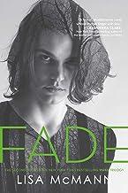 Fade (Wake Trilogy Book 2)