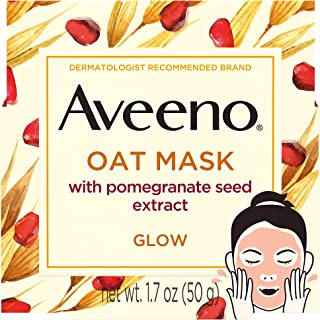 Best purity face mask Reviews
