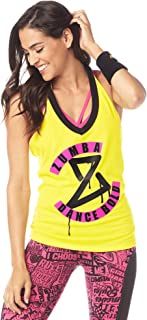 Best fitness culture gym Reviews