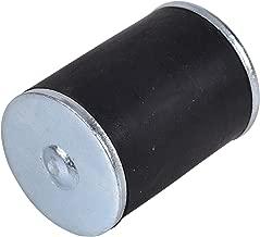 Cherne 269905 Kwik n Sure Mechanical Test Plug, 2