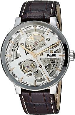 RADO - Centrix - R30179105