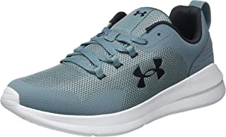 Breathable and lightweight jogging Shoes, comfortable Gym Shoes with flexible sole