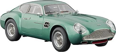 Cmc-Classic Model Cars Aston Martin DB4 Gt Zagato 1961 Vehicle