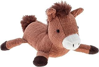 Stephen Joseph Teeny Tiny Travel Buddy Horse (SJ1216)