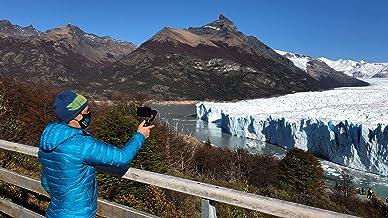 Chilling in Patagonia: explore Argentina's legendary Perito Moreno Glacier