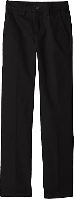 Contact Straight Pants (Toddler/Little Kids)