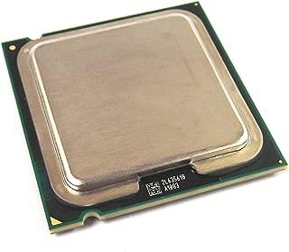 INTEL SL9UL Core 2 Quad QX6700 2.66Ghz 8MB 1066FSB JW