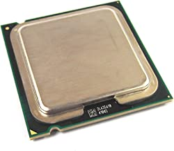 intel core 2 quad extreme qx6700