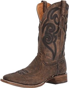 78d4de004b1 Corral Boots A3532 | Zappos.com