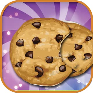 Cookie Maker Games - Free