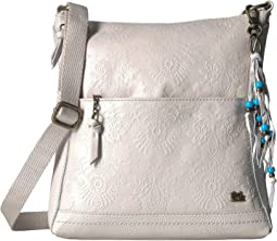 5461106af06 T j maxx online shopping what is a crossbody bag