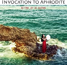 Invocation to Aphrodite