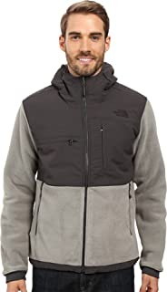 Best north face men's evolution triclimate jacket Reviews