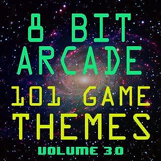 Command & Conquer - Tiberian Sun (Mechanical Man Main Theme)