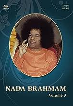 Nada Brahmam IX (A RadioSai Product - Inspired by Sathya Sai Baba)