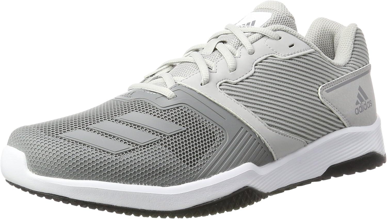 Adidas Men's Gym Warrior 2 M Running shoes