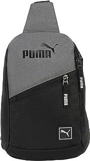 حقيبة ظهر جانبية من بوما