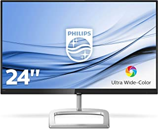 Philips E Line 246E9QSB LED Display 60,5 cm (23.8