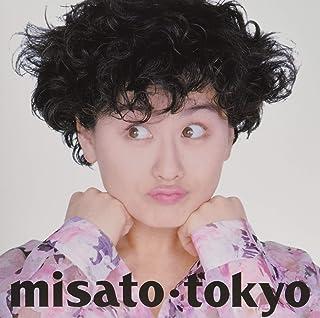 tokyo -30th Anniversary Edition- (通常盤) (特典なし)