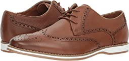 Kenneth Cole Reaction Weiser Lace-Up